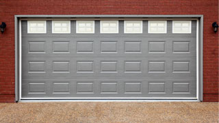 Garage Door Repair at Santa Monica Dallas, Texas